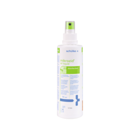 Mikrozid AF Liquid Pumpspray 250 ml